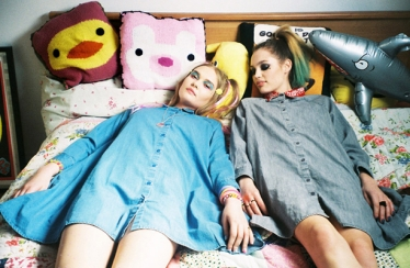 lazy-oaf-aw12-mixmag-womens